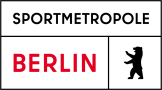Logo Sportmetropole