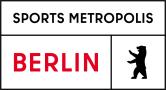 Logo Sports Metropolis