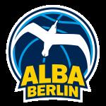 ALBA Berlin_Logo