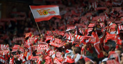 1. FC Union