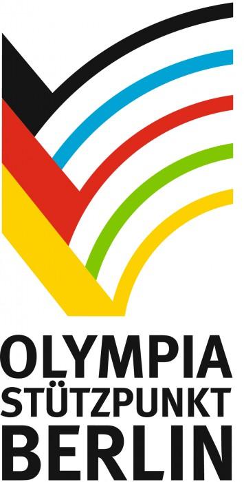 Olympiastützpunkt Berlin