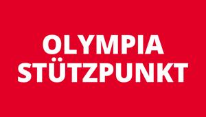 Olympia Stützpunkt