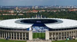 Olympiastadion_header