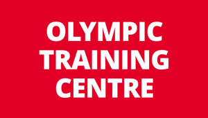Olympic Training Centre