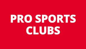 Pro Sports Clubs