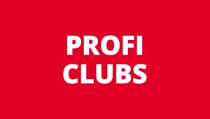 Profi Clubs
